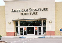 Furniture Altamonte Springs Store Hours Right At Home Furniture Altamonte Springs Florida