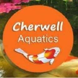 Cherwell Aquatics - Banbury, Oxfordshire OX16 5AY - 07575 276440   ShowMeLocal.com