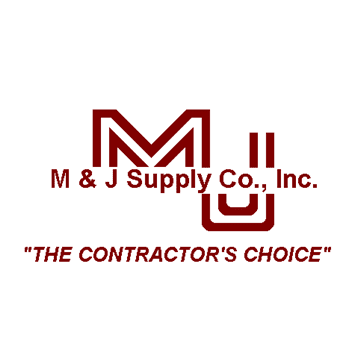 M & J SUPPLY CO, INC. - Providence, RI - Roofing Contractors