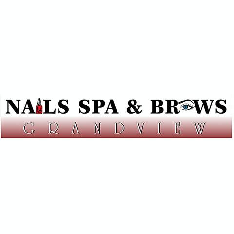 Grandview Nail Spa & Brows
