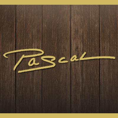 Pascal - San Juan Capistrano, CA 92675 - (949)488-0031 | ShowMeLocal.com