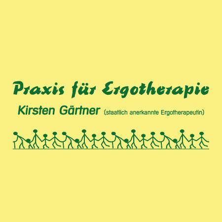 Naturheilpraxis Sabine Heyne - Heilpraktiker in Sebnitz ...