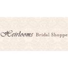 Heirlooms Bridal Shoppe Dundas (905)628-4555