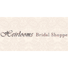 Heirlooms Bridal Shoppe - Dundas, ON L9H 1T5 - (905)628-4555   ShowMeLocal.com