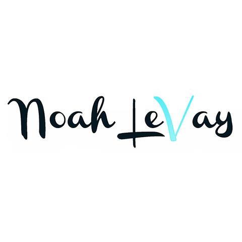 Noah LeVay Salon