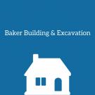 Baker Building & Excavation