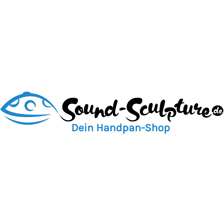 Sound Sculpture - Handpan Shop