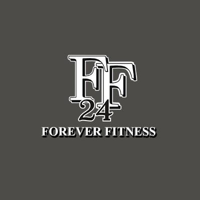 Forever Fitness 24