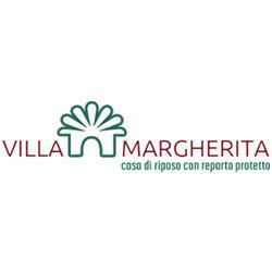 Casa di Riposo Villa Margherita