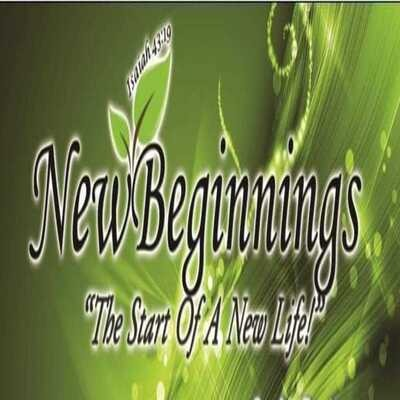 New Beginnings Assembly of God