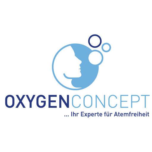 Bild zu OxygenConcept Klauenberg GmbH in Braunschweig