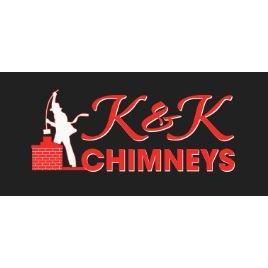 K & K Chimney