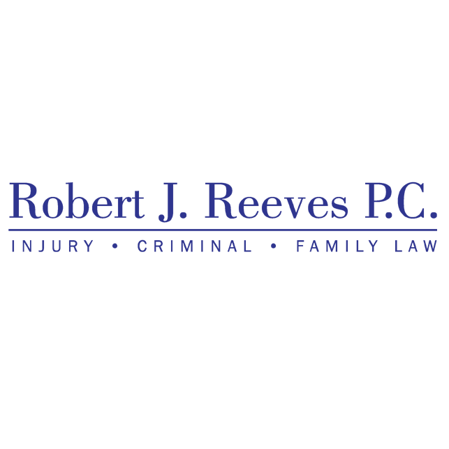 photo of Robert J Reeves P.C.