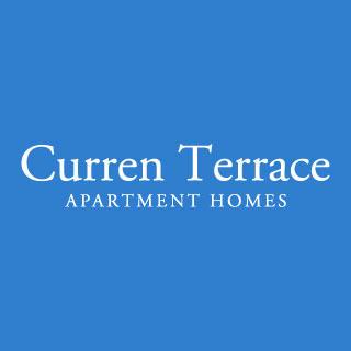Curren Terrace Apartment Homes