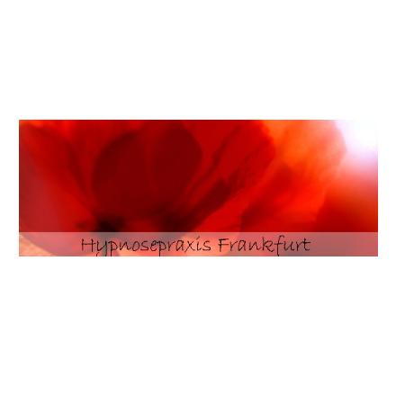 Bild zu Die Hypnosepraxis in Frankfurt am Main