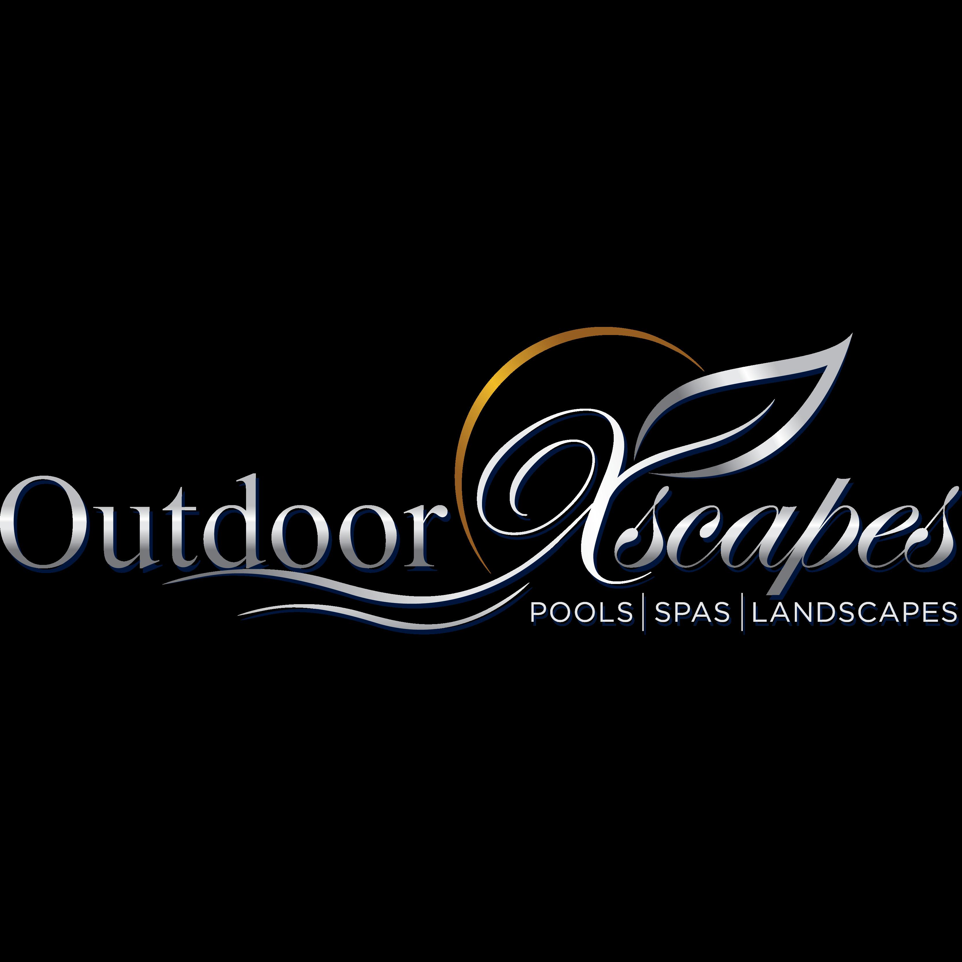 Outdoor Xscapes, LLC