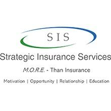 Strategic Insurance Services, LLC