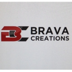 Brava Creations