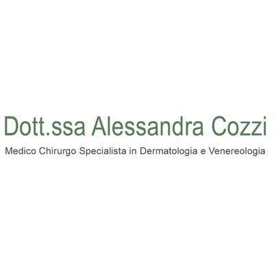 Cozzi Dott.ssa Alessandra