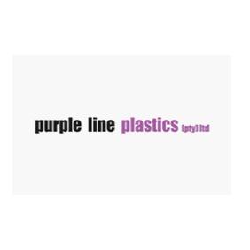 Purple Line Plastics (Pty) Ltd