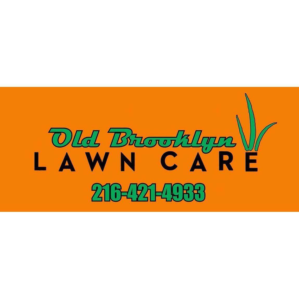 Old Brooklyn Lawn Care