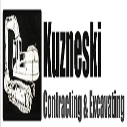 Kuzneski Contracting & Excavating