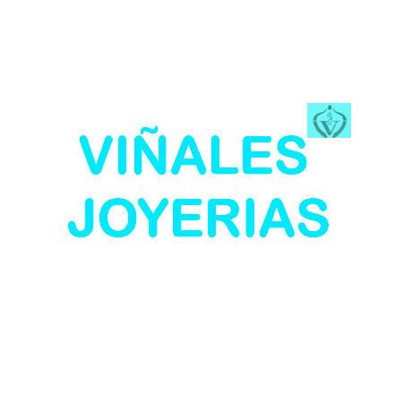 VIÑALES JOYERIAS
