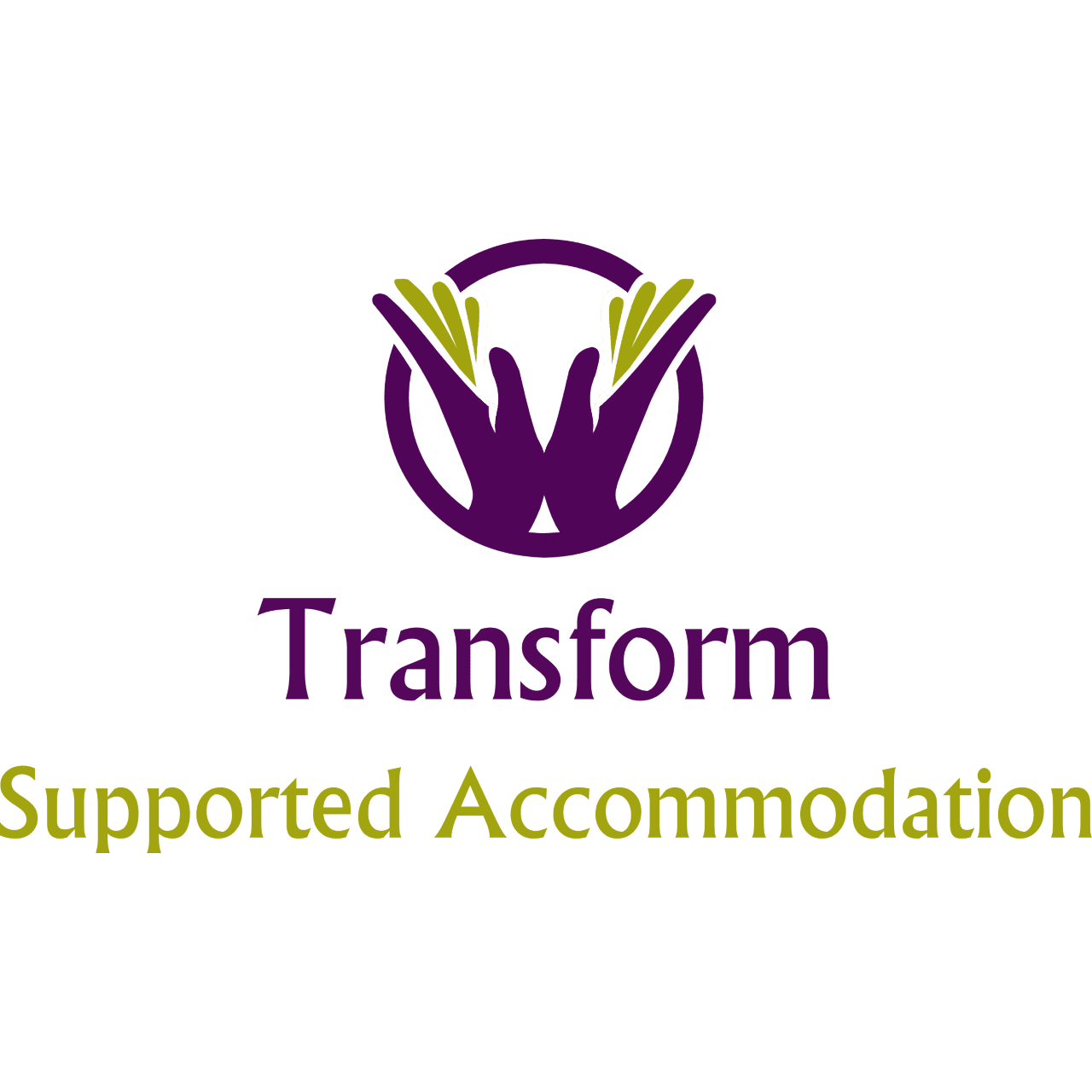 Transform Supported Accommodation Bexleyheath 01322 635741