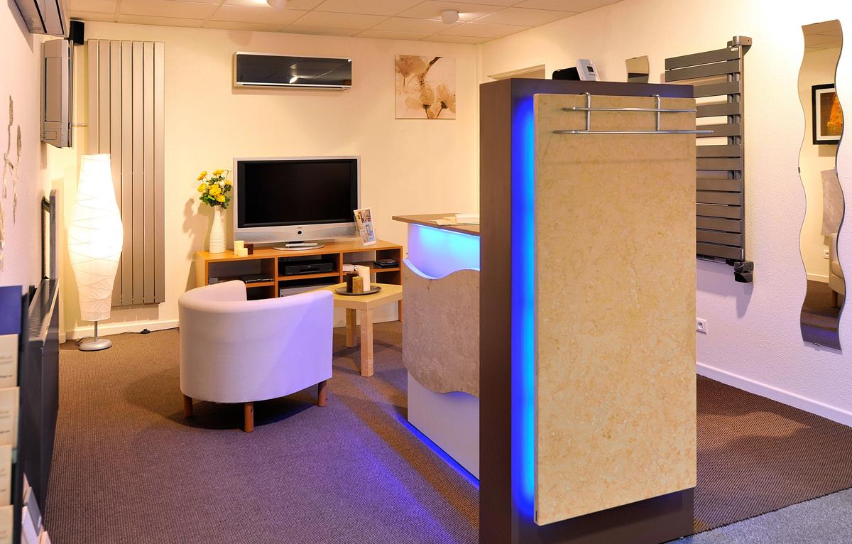 ertel naturstein heizung in sulzbach rosenberg otto gruber strasse 2. Black Bedroom Furniture Sets. Home Design Ideas