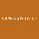 S H Weed & Pest Control