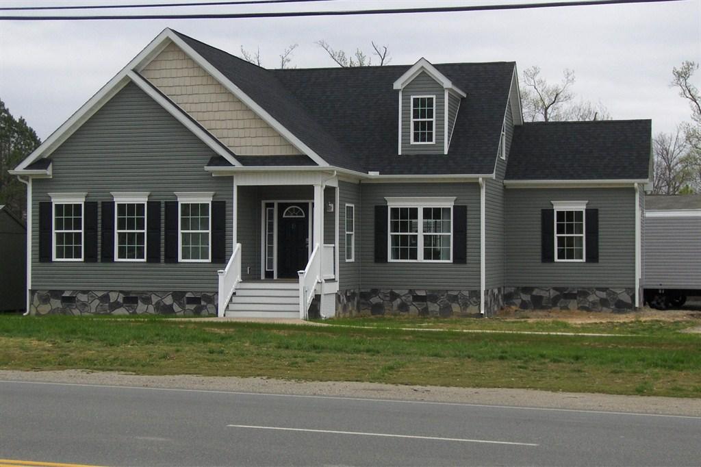 clayton homes in ashland va development real estate