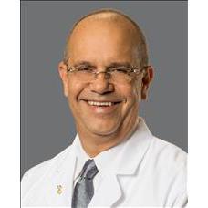Jose L Vazquez, MD