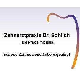 Bild zu Dr. Ute Sohlich in Freiburg im Breisgau