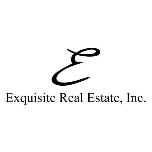 Exquisite Real Estate, Inc.