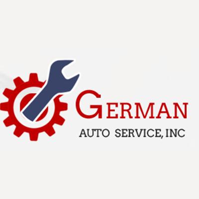 German Auto Service Inc