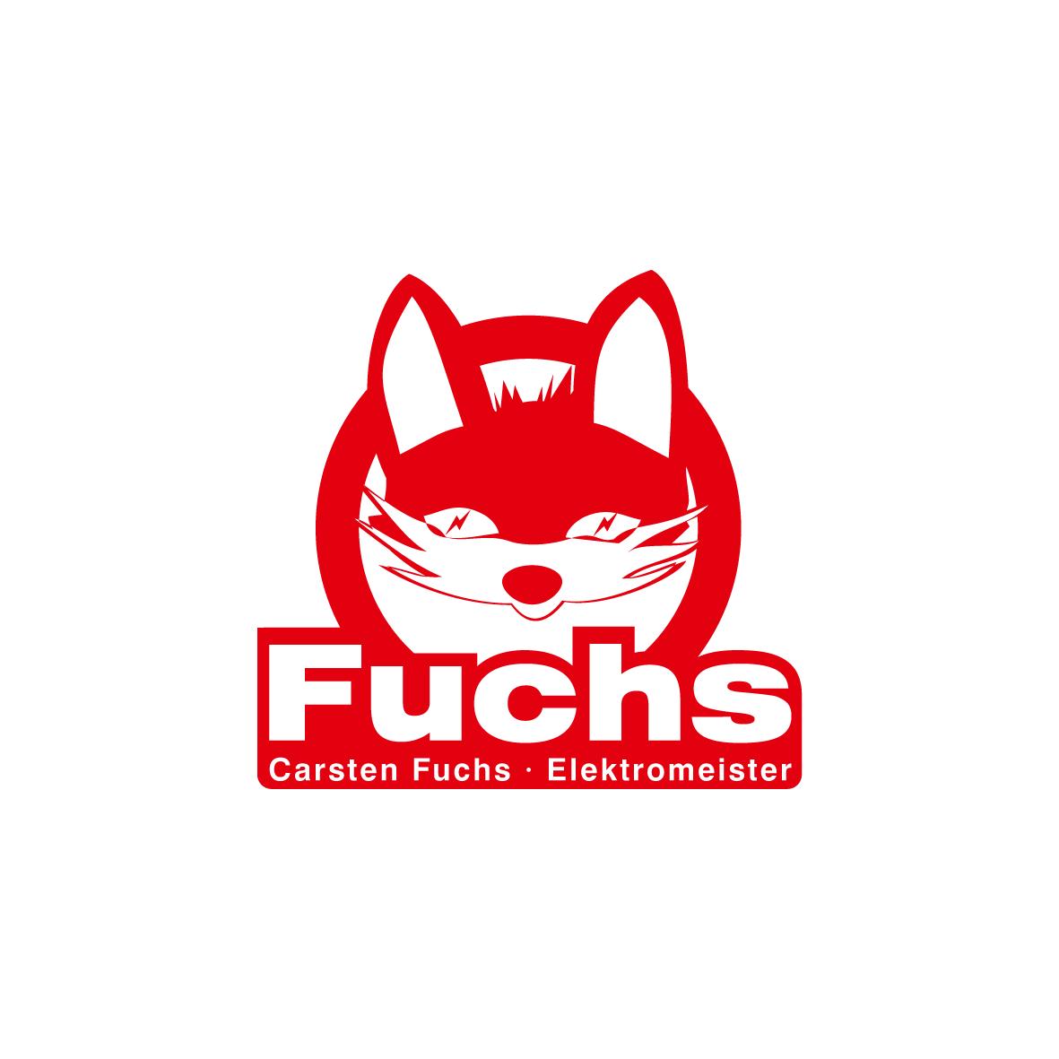 Elektro-Fuchs