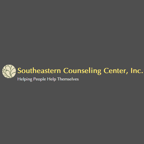 Southeastern Counseling Center, Inc.