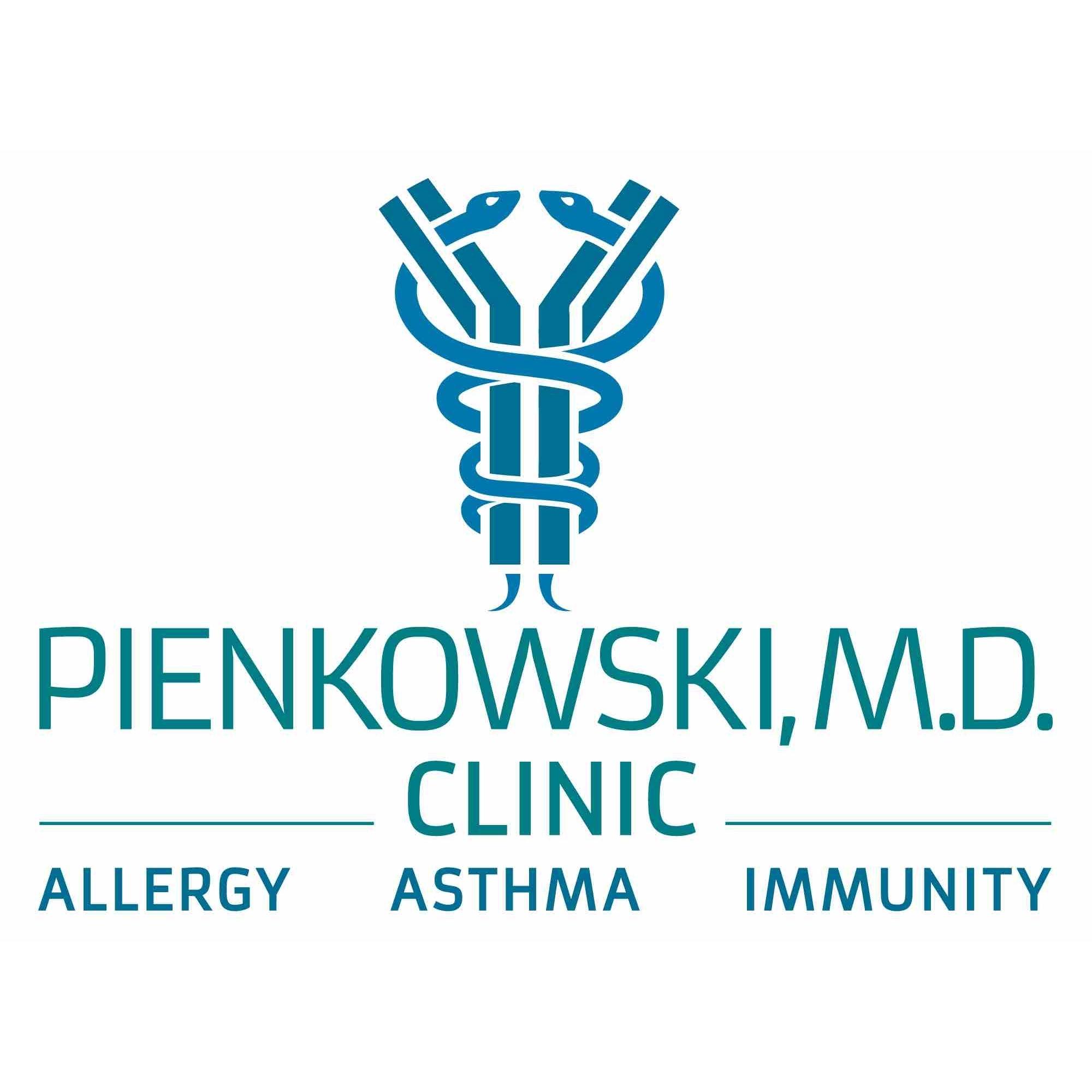Pienkowski, MD Clinic - Allergy Asthma Immunity - Knoxville, TN - Allergy & Immunology