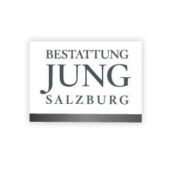 Bestattung J. Jung GmbH