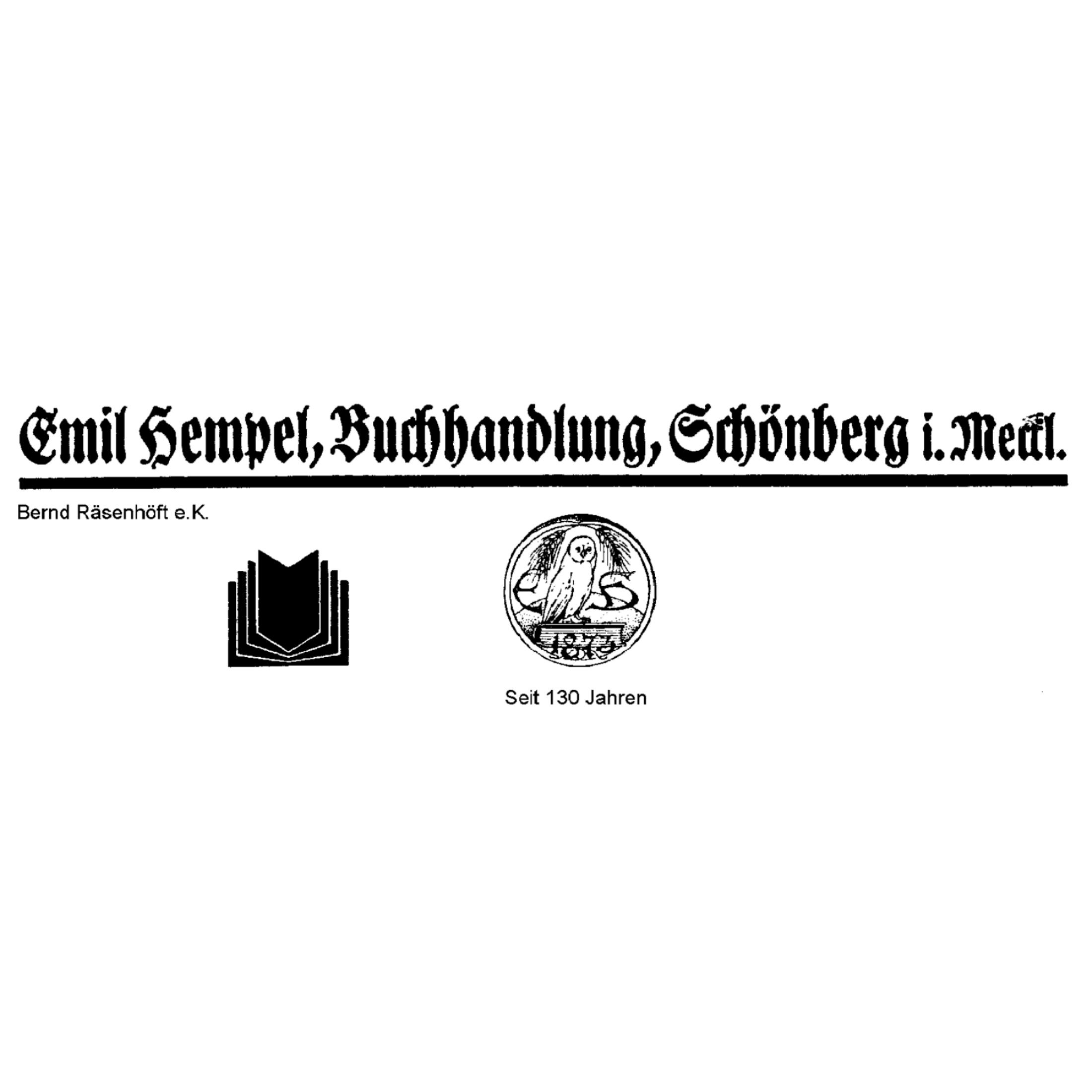 buchhandlung ratzeburg stadtbranchenbuch. Black Bedroom Furniture Sets. Home Design Ideas