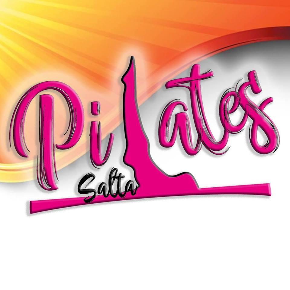 PILATES SALTA