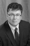 Edward Jones - Financial Advisor: Andrew H Eshelman image 0