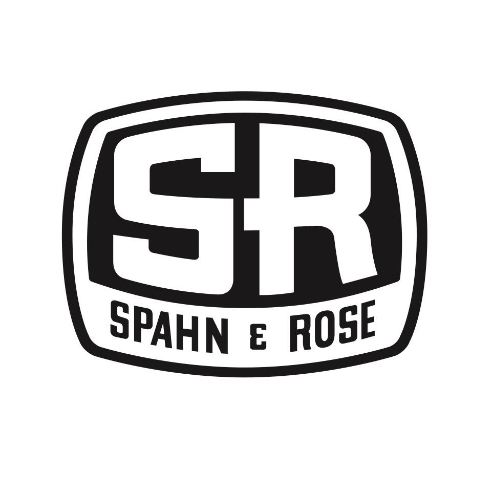 Spahn & Rose Lumber Co.
