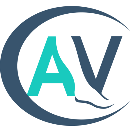 Atlas Vein Care