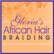 Gloria's African Hair Braiding