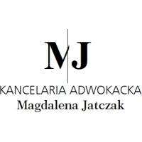 Kancelaria Adwokacka Magdalena Jatczak