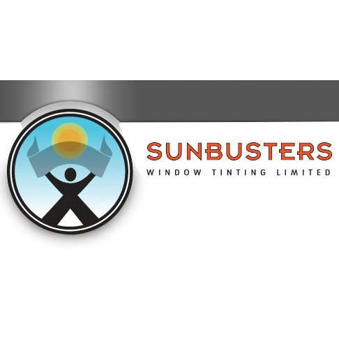 Sunbusters Window Tinting