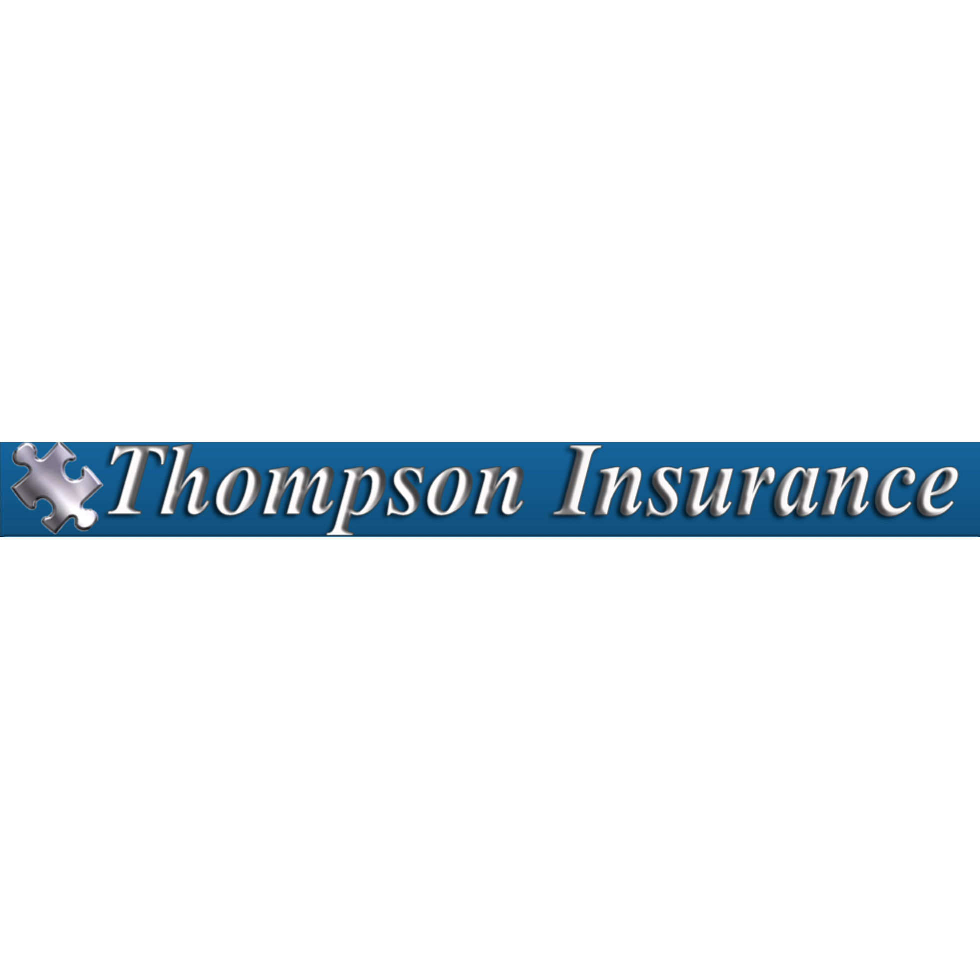 Thompson Insurance Agency In Conway Sc 29527