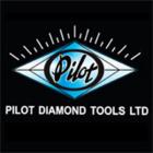 Pilot Diamond Tools Ltd