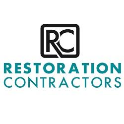 Restoration Contractors of Florida - Panama City, FL 32405 - (850)588-0899 | ShowMeLocal.com